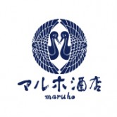 小澤酒造訪問―東京都